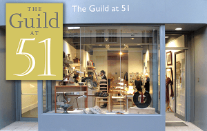 guild-at-51